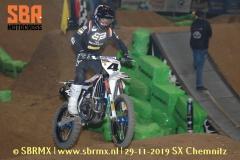 20191129SXChemnitz021