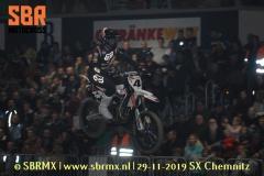 20191129SXChemnitz022