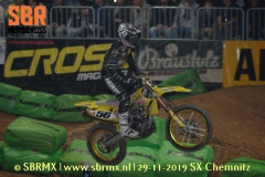 20191129SXChemnitz023