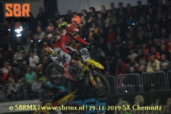 20191129SXChemnitz027
