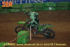 20191129SXChemnitz028