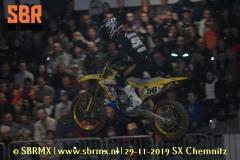 20191129SXChemnitz031