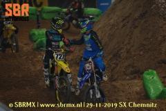 20191129SXChemnitz033