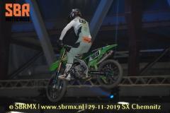 20191129SXChemnitz043