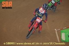 20191129SXChemnitz057