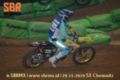 20191129SXChemnitz060