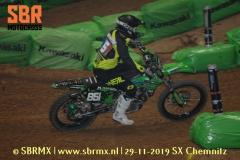 20191129SXChemnitz064