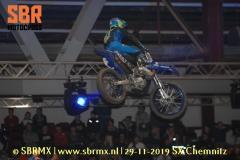 20191129SXChemnitz065