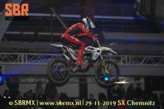 20191129SXChemnitz066