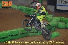 20191129SXChemnitz068