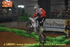 20191129SXChemnitz069