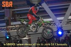 20191129SXChemnitz073