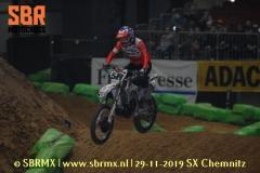 20191129SXChemnitz080