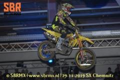 20191129SXChemnitz091