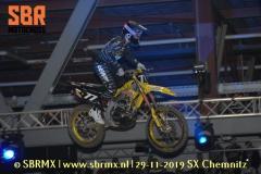 20191129SXChemnitz093