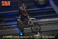 20191129SXChemnitz094