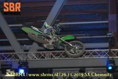 20191129SXChemnitz098