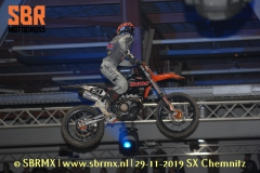 20191129SXChemnitz099