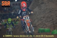 20191129SXChemnitz101