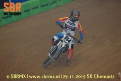 20191129SXChemnitz109