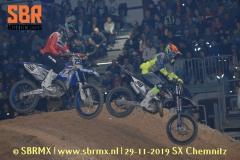 20191129SXChemnitz115