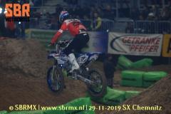 20191129SXChemnitz119