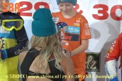 20191129SXChemnitz125