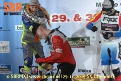 20191129SXChemnitz135