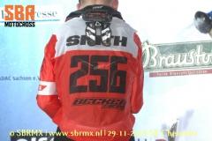 20191129SXChemnitz136