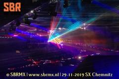 20191129SXChemnitz137