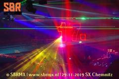 20191129SXChemnitz138