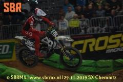 20191129SXChemnitz141