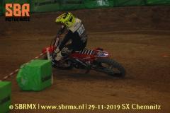 20191129SXChemnitz145