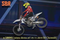 20191129SXChemnitz153