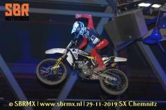 20191129SXChemnitz154