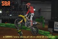 20191129SXChemnitz163