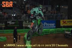 20191129SXChemnitz165