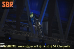 20191129SXChemnitz173