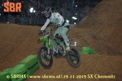 20191129SXChemnitz176