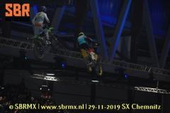 20191129SXChemnitz177
