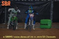 20191129SXChemnitz180
