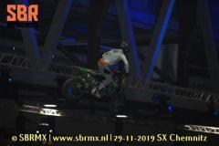 20191129SXChemnitz181