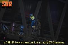 20191129SXChemnitz183