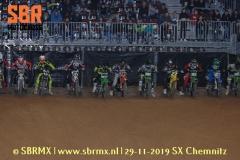 20191130SXChemnitz184