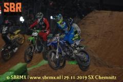 20191130SXChemnitz186