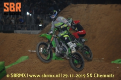 20191130SXChemnitz188
