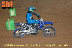 20191130SXChemnitz189