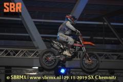 20191130SXChemnitz190