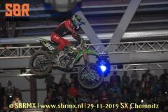20191130SXChemnitz194