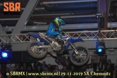 20191130SXChemnitz198